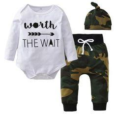 c2623d02a55d 7 Best Baby Clothes images