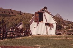 BILLINGS MT 1970'S