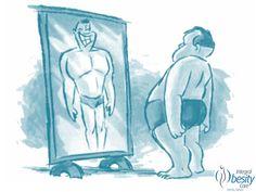 ¿Qué esperas para hacerlo realidad?  México Integral Obesity CareTorreón, México. Expertos en Control de peso y Cirugía de Obesidad. (871) 2 04 1 09