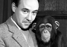 Manchester TV: Desmond Morris on Zoo Time Uk Tv Shows, William Faulkner, White Tv, Zoology, Profile Photo, Old Pictures, Looking Back, Childhood Memories, Manchester
