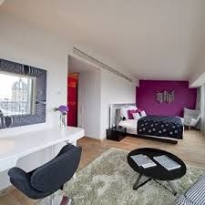 Looking for cheap hotels in Edinburgh? Check out http://hotelsinedinburgh.org.uk/