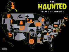 The Haunted States of America: Iconic Ghosts of the Union (Infographic) http://www.people.com/people/package/article/0,,20058392_20859917,00.html