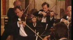 Albinoni: Adagio in G minor, via YouTube.
