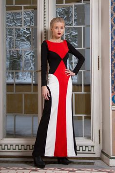 Collections, Formal Dresses, Clothes, Fashion, Dresses For Formal, Outfits, Moda, Clothing, Formal Gowns
