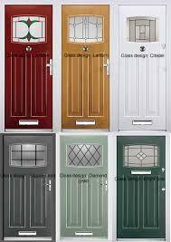 Image result for rockdoor newark door