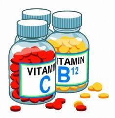vitaminas , vitamina d