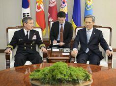 Mídia: Seul está pronta para realizar operações imediatas contra Coreia do Norte