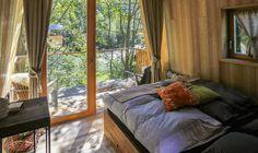 Small Hotels Slovenia | boutique-homes.com