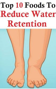 Watch This Video Enduring Reduce Water Retention With This Natural Remedy Ideas. Darling Reduce Water Retention With This Natural Remedy Ideas. Natural Remedies For Gout, Natural Healing, Natural Treatments, Holistic Healing, Health And Fitness Tips, Health Advice, Health Care, Health Diet, Water Retention Remedies