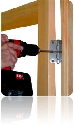 Coppa Woodworking Wood Screen Doors And Wood Storm Doors