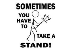 im a band nerd Music Jokes, Music Humor, Orchestra Humor, Choir Humor, Choir Memes, Band Nerd, Band Mom, I Love Music, Band Jokes