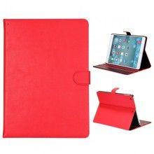 Custodia iPad Air - Flip Stand Rosso  € 16,99