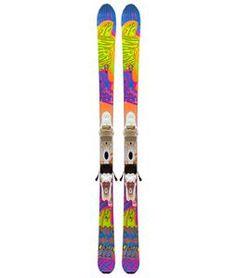 8 Best Ski images | Skiing, Ski helmets, Ski bunnies