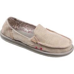 Love these Sanuks Sanuk Sandals, Sanuk Shoes, Fall Winter Shoes, Summer Shoes, Fashion Shoes, Fashion Accessories, Shoes 2016, Classy And Fabulous, Shoe Game