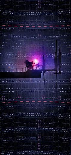 Star wars wallpaper android