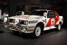Sport Cars, Race Cars, Toyota 2000gt, Rally Raid, Toyota Cars, Japanese Cars, Old Cars, Car Accessories, Automobile