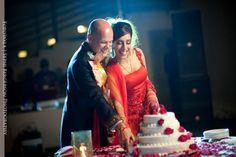 Yuna Weddings-Photo Gallery| Wedding Photography| Wedding Photo-shoot  From Yuna Weddings  New Delhi, India www.yunaweddings.com  info@yunaweddings.com    Please mention that you found them thru Jevel Wedding Planning's Pinterest  Account.  Keywords: #destinationweddings #weddingsinindia #weddingreceptioncatering #jevelweddingplanning Follow Us: www.jevelweddingplanning.com  www.facebook.com/jevelweddingplanning/