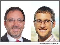 Epic Consultant Epic Consultants Rob Massa And Craig Schmidt Honored As Employee
