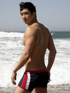 Gay boy asian chinese — img 4