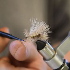 Check out our fly tying video from Guide Patrick Gamble. Fly Fishing Knots, Fly Tying Patterns, Trout, Tutorials, Tie, Videos, Check, Fishing, Brown Trout