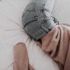 | ♡ Pinterest ~ @strawberrymurlk ♡