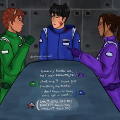 Percy Jackson Characters, Percy Jackson Fan Art, Percy Jackson Memes, Percy Jackson Books, Percy Jackson Fandom, Solangelo, Percabeth, Magnus Chase, Percy And Annabeth