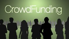 Debunking the French Government's recent proposals to define crowdfunding: What is and isn't being regulated