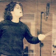 """'And I remember going to the record studio and there was a park across the street and I'd see all the children playing and I would cry because it would make me sad that I would have to work instead."""" - Michael Jackson"""