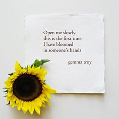 "6,245 Likes, 59 Comments - Gemma Troy Poetry (@gemmatroypoetry) on Instagram: ""Thank you for reading my poetry and quotes. I try to post new poems and words about love, life,…"""