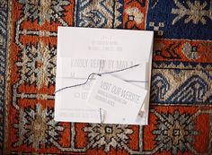 invitation-rsvp-card-rug-decoration