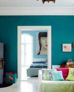 154 Best Rumah Minimalis Desain Interior Images Modern
