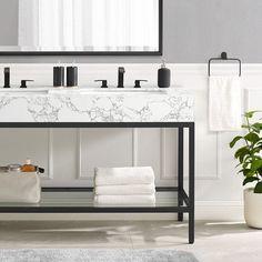 Modern Living, Dining, Outdoor Furniture, TV Stands, Lippa | LexMod Space Furniture, Outdoor Furniture, Affordable Modern Furniture, Modern Living, Tv Stands, Cabinet, Furniture Retailers, Dining, Bedroom