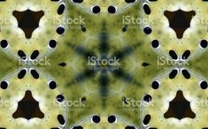Aotearoa / New Zealand Pounamu Greenstone Mandala Royalty- Free Image available for Purchase or Resale in my Portfolio above. Royalty Free Images, Royalty Free Stock Photos, Kiwiana, Commercial Art, My Portfolio, Image Now, Nature Photos, Printable Art, New Zealand