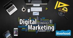 Digital Marketing Services in Bangalore - 7022570707
