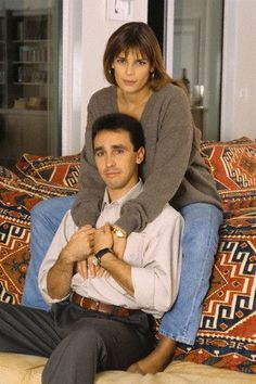 Daniel Ducruet and Princess Stephanie of Monaco  Married: 1 July 1995 at the Monaco City Hall  Divorced: 4 October 1996
