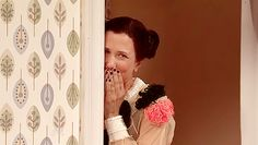 The 40 Greatest Kristen Wiig GIFs Ever