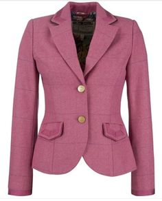 Joules Hartwell (Joules £159)