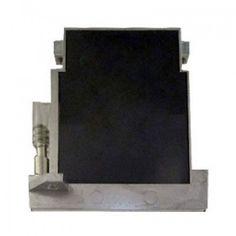 Konica KM512 LH 42PL - www.zekitaprint.com