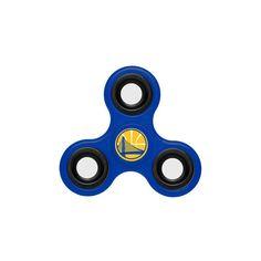 fc38d838768 83 Best Jaydon images in 2017 | Fidget toys, Golden State Warriors ...