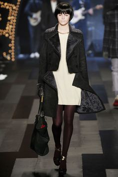 3.1 Phillip Lim - Fall 2009 Ready-to-Wear
