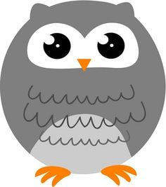 46 best owls images owls cartoon owls drawings