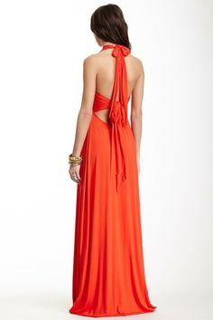 Convertible Kyrie Dress by Rachel Pally on @HauteLook
