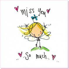 Grammy misses you so much ♥ Sweet HayleyBug!!!