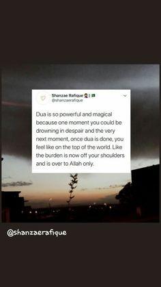 Quran Quotes Inspirational, Islamic Love Quotes, Motivational Quotes, Arabic Quotes, Islam Hadith, Allah Islam, Hadith Quotes, Prayer Quotes, Jokes Quotes