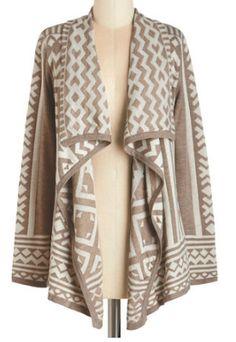 Cute & cozy cardigan  http://rstyle.me/n/pishznyg6