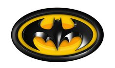 Batman Logo 2 By Pako-speedy On Clipart Library - Transparent Logo Batman Png , Transparent Cartoon - Jing. The Joker, Joker Batman, Batman Art, Batman And Superman, Lego Batman, Batman Stuff, Lego Lego, Superhero Villains, Superhero Logos