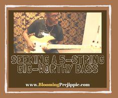 """Even rock stars need inspiration (through a mash-up of music, art, film, photos, etc. Watch us find our muse; while doing """"regular"""" life. Make Blog, Liking Someone, Rock Music, Live For Yourself, Rock And Roll, Bass, Crafts For Kids, Chicago, Messages"""
