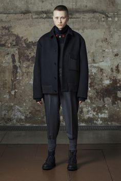 OAMC-2016-Fall-Winter-Mens-Collection-020
