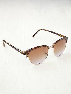 20ac31d67c 13 Best Fashion Sun Glasses For Man images