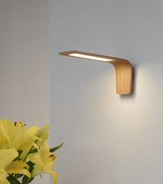 Butterfly01 Wall light by Tunto